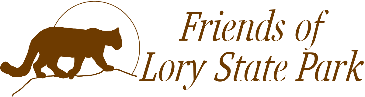 Friends Of Lory
