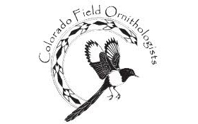 CO Field Ornithologists logo