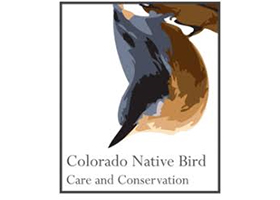 CO Native Bird Care & Conservation logo