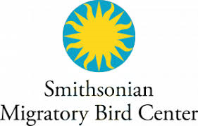 Smithsonian Migratory Bird Center