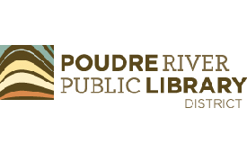 poudre-river-public-library